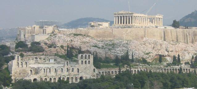 Athens 014